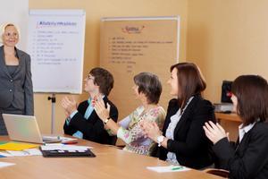 7 tipů, jak správně začít prezentaci