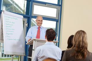 6 způsobů, jak zkazit konec prezentace