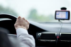 Dokáže Uber změnit nezdravou firemní kulturu? (2/2) Velké změny