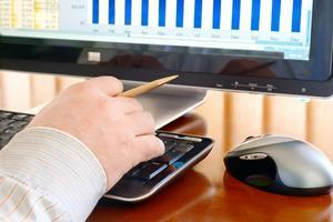 Jak chránit data v Microsoft Excel (část 2) - Uzamknutí buněk