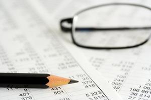 Novela zákona o účetnictví od 1.1.2016 (2/2)