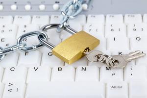 Jak chránit data v Microsoft Excel (část 4) - Zamknutí více oblastí v sešitu pod heslem
