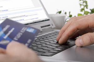 Online obchod s luxusem v roce 2019 a dál (2/2)