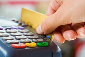 Pár tipů, jak snížit cestovní výdaje (II. díl)