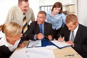 5 tipů pro reverzní mentory