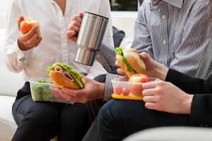 Systematický boj s obezitou: Jak začít