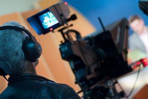 Jak propagovat firmu pomocí videa (2/2): Testujte a vyhodnocujte