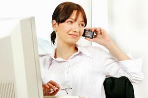 (Ne)psaná pravidla pro vedení pracovních telefonátů (1. díl)