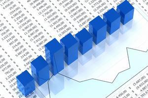 Kontingenční tabulky a grafy v Microsoft Excel