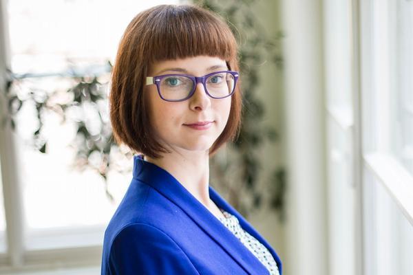 Kristýna Michnová, Česká cesta