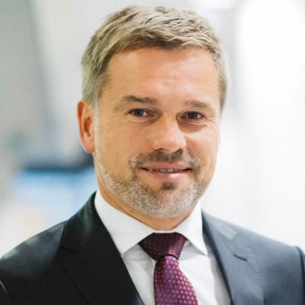 Tomáš Kadlec, ČEZ Prodej