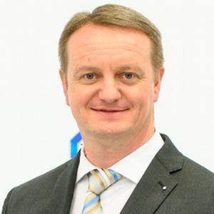 Jiří Socha, TÜV SÜD Czech