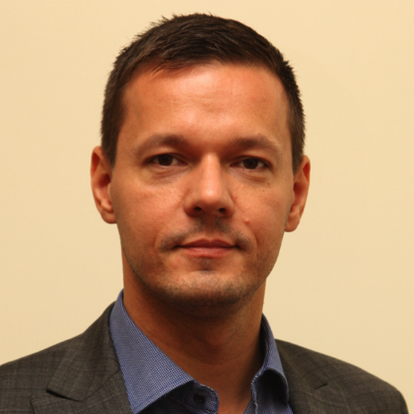 PhDr. Tomáš Langer