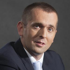 Rudolf Urbánek, Microsoft