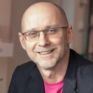 Jiří Vacek, T-Mobile