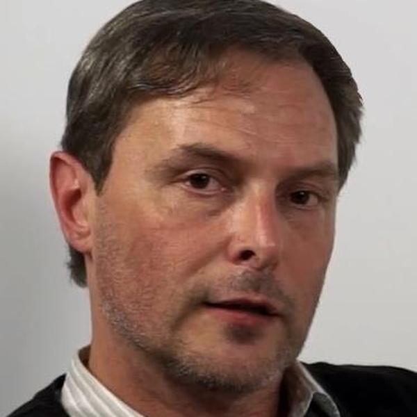 Tomáš Petřík - BMC Partners, 1.VOX