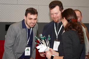 Konference Fresh IT 2018