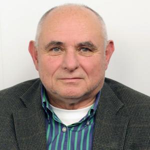 Prof. Ing. Petr Záruba, DrSc., děkan Pražské mezinárodní manažerské školy - PIBS
