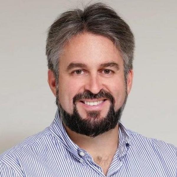 José Perdomo Lorenzo, T-Mobile Czech Republic