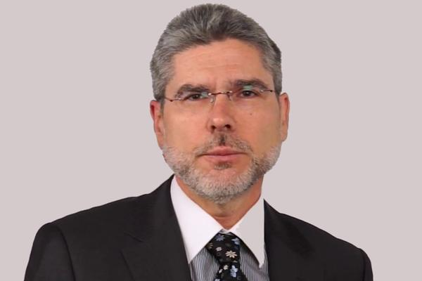 Robert Mládek, 1. VOX a.s.