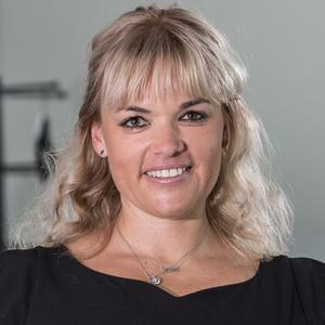 Hana Součková, SAP ČR