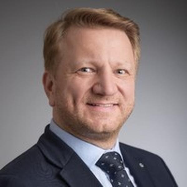 Norbert Riethof