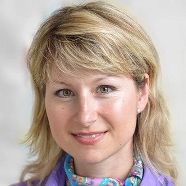 PhDr. Olga Běhounková, Ph.D.