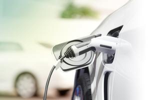 Proč elektromobily ještě nejsou všude: 4 rozšířené mýty (1/2)