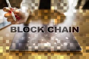 Jak blockchain pomáhá byznysu (2/2): Výzvy
