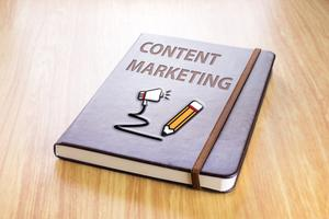 Obsahový marketing v roce 2019: Jak ho dělat správně (1/2)