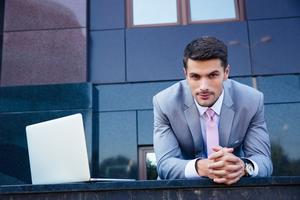 Vyjednávání v napjatých situacích (2/2): Buďte proaktivní