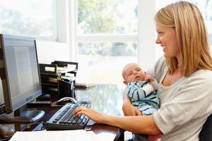 Rodinné firmy (2/2): Institucionalizace je zásadní