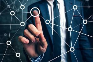 Evoluce B2B: Jak díky digitalizaci zůstat relevantní (2/2)