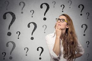 Jak správně vyvíjet produkt (2/2): Řešte ty správné problémy