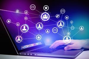 Finanční ředitelé lídry digitální transformace (1/2)