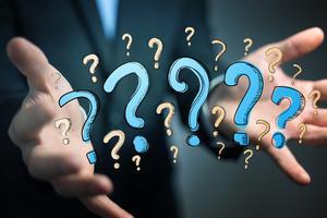 Porozumět rozhodování (2/2): Rozluštěte, jak lidé uvažují