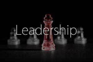 Adaptabilní leadership: Udržte svou společnost naživu (2/2)