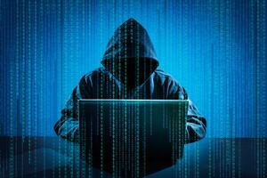 Téma kybernetické bezpečnosti vstupuje do středoškolského vzdělávání