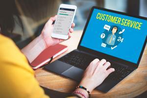 Hyperpersonalizovaná zákaznická zkušenost (1/2): Máte správný postoj?