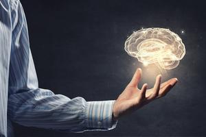Brainstorming: Dělejte ho jinak (1/2)