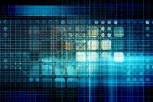 Sociální média (2/2): Začněme využívat kolektivní inteligenci