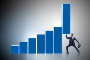 Jak dosáhnout 90% úspěšnost na akvizičních návštěvách? (I. díl)