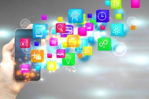 Proč je digitální transformace něco opravdu přelomového (2/2): Dynamika platforem postavených na síti