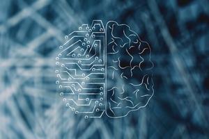 Vliv robotů a umělé inteligence na finanční oddělení (2/2)