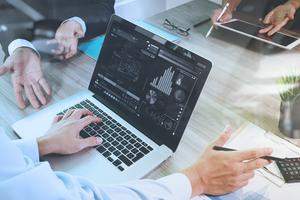 Business analýza v agilním prostředí (I. díl)