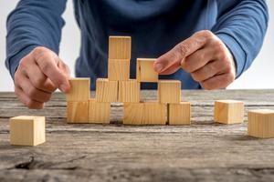 Zakladatelé: Nezbytnost pro úspěšný startup (2/2)