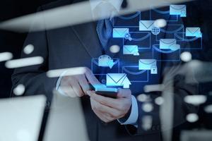 Jak mohou retailové firmy propojit online a offline (2/2)