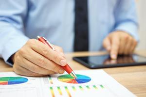 Když je CFO zároveň COO: Může to fungovat? (2/2)
