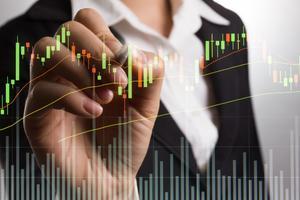Měli byste ve firmě mít ředitele likvidity? (2/2)