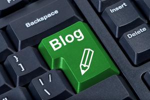 Firemní blog (1/2): Spolupráce a hostování se vyplatí
